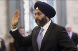 US radio hosts apologize for 'turban man' remark