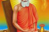 Trikaldarshi Mahayogi Baba Lokenath, God Who Walked The Earth