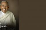 Gurudev Dada J.P. Vaswani's Birthday