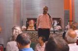Sewa and Vyasa Present Workshop on Diabetes & Yoga