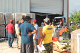 American Red Cross Awards $500,000 Grant to Sewa International: Little Cambodia to Benefit
