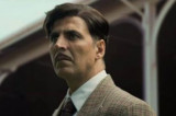 Akshay Kumar celebrates 70 years of free India's first gold medal with a special video