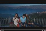 Official Trailer: Batti Gul Meter Chalu |Shahid Kapoor, Shraddha Kapoor, Divyendu Sharma,Yami Gautam