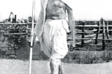 The Extraordinary Life and Times of Mahatma Gandhi – Part 11