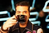 Koffee with Karan Season 6 to premiere on October 21