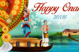 Onam 2018: History, significance and timings of puja
