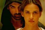 Satyameva Jayate movie review: The John Abraham film revives forgotten horrors of 80s B-grade cinema