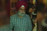 US: Sikh man stabbed to death in his store, third incident in 3 weeks