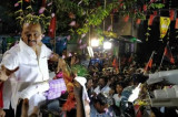Thalapathi's time: MK Stalin finally emerges as the undisputed chief of DMK