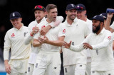 England lord it over India at Lord's, win by an innings and 159 runs