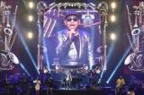 Sensational Performance by World Music Icon AR Rahman!