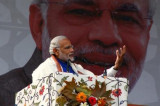 PM Narendra Modi to launch PMJAY in Jharkhand; 22 states ready