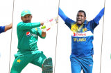 160 Days of Cricket on Hotstar Kicks Off  with the Unimoni Asia Cup
