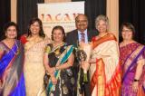 IACAN Gala 2018: Inspiring & Fun