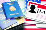 Indian women to be most hit if US revokes H-4 work permit
