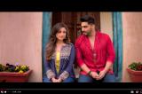 Namaste England | Official Trailer | Arjun Kapoor, Parineeti Chopra | Vipul Amrutlal Shah | Oct 19