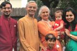 Ramesh Bhutada: Seeking Higher Goals Through Business Skills