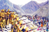 Historic Battle of Saragarhi on 9/12; the Pride of Sikh Martyrs