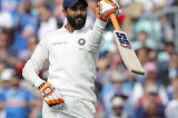 India vs England: All-rounder Jadeja shines but Cook and Root dig in as England gain upper hand