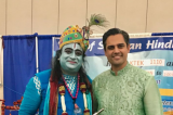 Poll Shows Sri Kulkarni in Virtual Tie with Incumbent Olson