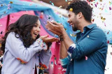 Batti Gul Meter Chalu movie review: The Shahid Kapoor starrer is a film with good intentions