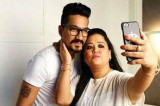 Bharti Singh on entering Bigg Boss 12 with Haarsh Limbachiyaa: We might plan our baby on the reality show