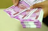 FPIs turn net sellers in September, pull out ₹15,365 crore so far
