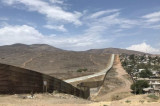 Immigrants from India Increasing at US-Mexico Border