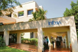 Infosys spends $76 million to buy Finnish firm Fluido