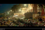 Kaashi – Official Trailer   Sharman Joshi   Aishwarya Devan