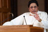Mayawati's condition for Mahagathbandhan: Give 'respectable' share of seats or will go alone