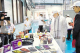 PM Modi inaugurates LNG terminal, chocolate factory in Gujarat