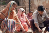 Sui Dhaaga movie review: The Anushka and Varun starrer is nice, safe and staid