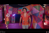 Sab Badhiya Hai Song | Sui Dhaaga – Made In India | Varun Dhawan | Anushka Sharma | Sukhwinder Singh
