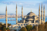 TravelGuzs Offers the Opportunity to  Book Tickets to Turkish Airlines with Free Stopover