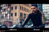 Guru Randhawa: Downtown (Official Video)   Bhushan Kumar   DirectorGifty   Vee   Delbar Arya