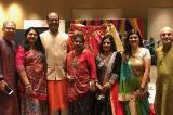 IAF Kicks Off Navaratri Celebrations!