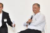 Pratham Houston Event Highlights Pratham's Digital Learning Initiatives in India