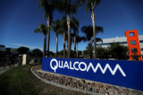 Qualcomm plans to set up campus in Hyderabad—its largest outside US