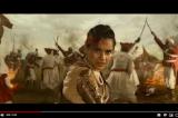 Manikarnika – The Queen Of Jhansi | Official Teaser | Kangana Ranaut | Releasing 25th January