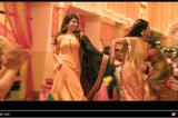 SAJAN BADE SENTI Song | Badhaai Ho | Ayushmann K | Sanya M | Dev N | Harjot K | Kaushik-Akash-Guddu