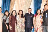Sewa International's Gala 2018 for Human Upliftment!