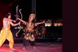 7th Diwali & Dussehra Festival Celebrations By Shri Sita Ram Foundation