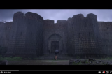 Tumbbad | Official Trailer 2018 | Sohum Shah | Aanand L Rai | In Cinemas Now