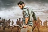 Aravindha Sametha movie review: Jr NTR shines in Trivikram Srinivas' film