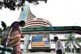Markets continue free fall post RBI meet; rupee hits 73.76