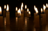 Hindu-American Community Shares the Grief  of the Jewish Community