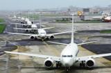 Runway repairs may delay flights from Mumbai, Delhi