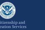 USCIS's New Zero Tolerance Policy