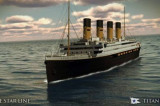 Much awaited Titanic II set to sail in 2022